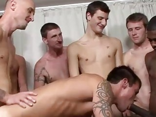 Twink movie of Justin Cox wants COCKS
