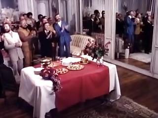 Samantha Morgan Serena Elaine Wells in vintage sex clip