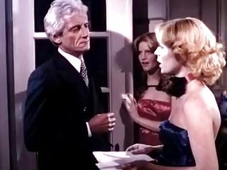 Samantha Morgan Serena Elaine Wells in vintage sex movie