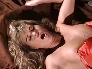 PJ Sparxx TT Boy Debi Diamond in vintage fuck clip