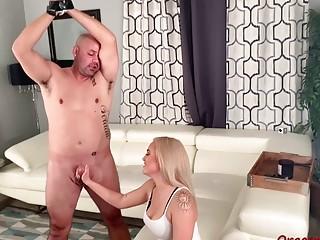 Free porn femdom