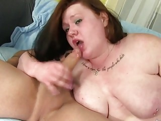 Jeffs Models  BBWs Stuffing Their Mouths with Hard Cocks Compilation 6